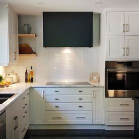 Kitchen - Wilkins (2)