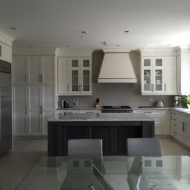 Kitchen - NavyIsland (2)