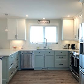 Kitchen - Thwaites (2)